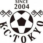コーフボールクラブ東京