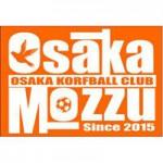 大阪Mozzu