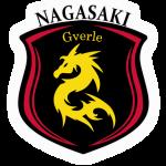 ギバーレ長崎ロゴ